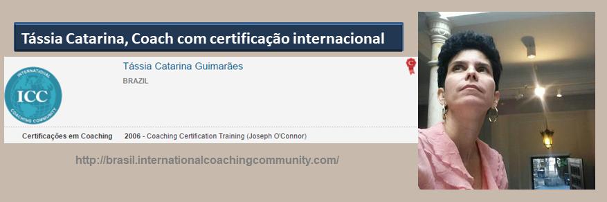 icc tc 3